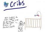Noggin Cribs