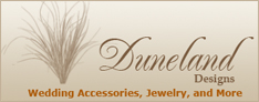 Wedding Accessories, Jewelry, and more!